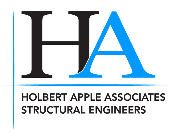 Holbert Apple Associates